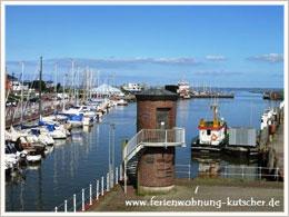 ferienh user in ostfriesland bilder von der nordsee und. Black Bedroom Furniture Sets. Home Design Ideas